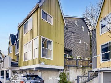 1509 Cherrylane Avenue S #1509, Seattle, WA, 98144,