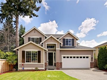 12908 NE 200th Place, Woodinville, WA, 98072,