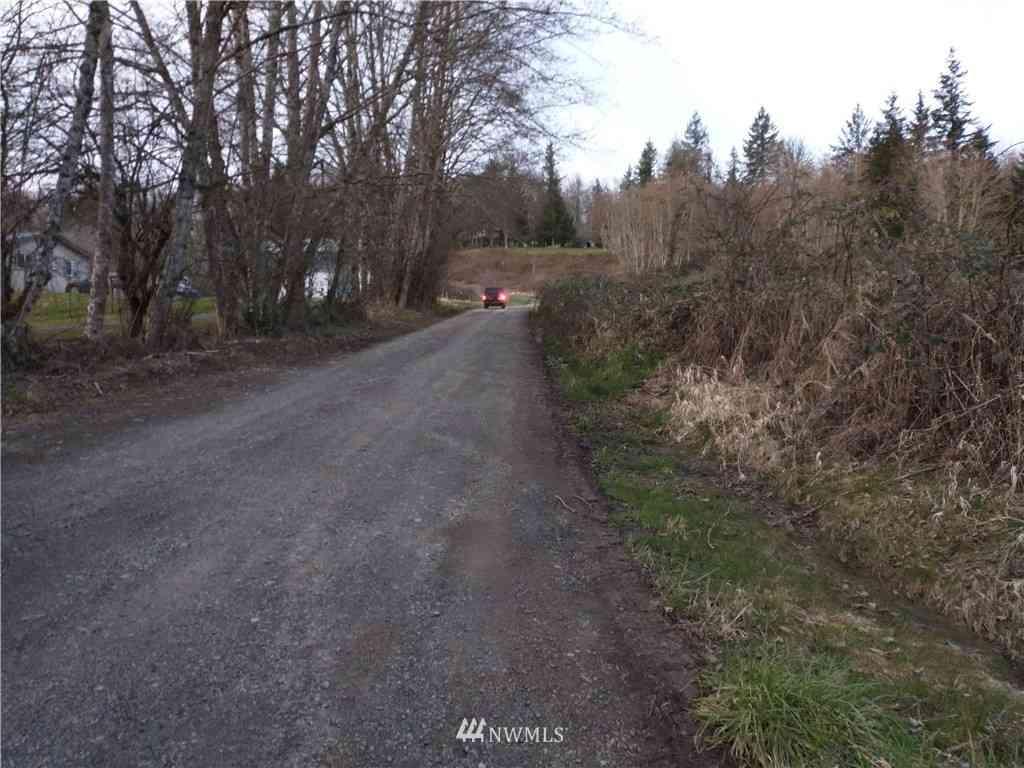 0 View Ridge Road, Onalaska, WA, 98570,