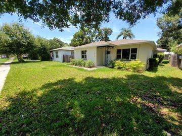 1050 NOKOMIS STREET, Clearwater, FL, 33755,