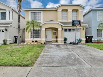 1190 SANDESTIN WAY, Orlando, FL, 32824,