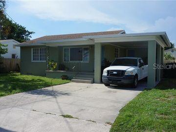 2903 W NASSAU STREET, Tampa, FL, 33607,