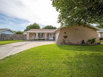 8912 117TH STREET, Seminole, FL, 33772,