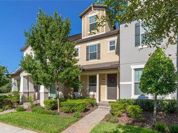 7404 DUXBURY LANE, Winter Garden, FL, 34787,