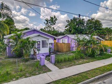 1032 BENTLEY STREET, Orlando, FL, 32805,
