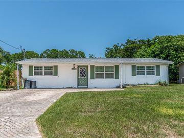 5645 MALLOW STREET, New Port Richey, FL, 34652,