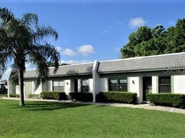 4770 LAKE BOULEVARD #B, Clearwater, FL, 33762,