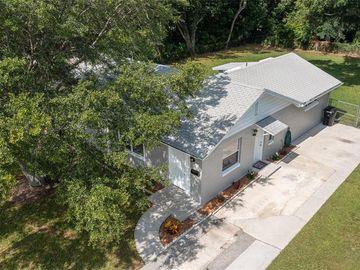 1118 S GOLDWYN, Orlando, FL, 32805,