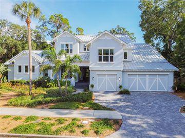 4522 W SWANN AVENUE, Tampa, FL, 33609,
