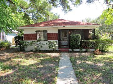 1201 E HENRY AVENUE, Tampa, FL, 33604,