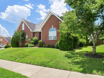 554 Bethany Cir, Murfreesboro, TN, 37128,