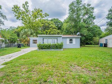 1532 MABLE BUTLER AVENUE, Orlando, FL, 32805,