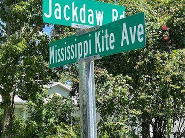 11091 JACKDAW ROAD, Weeki Wachee, FL, 34614,