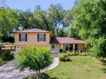 112 CANDLEWICK ROAD, Altamonte Springs, FL, 32714,