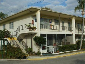 4020 55TH STREET N #1200, Kenneth City, FL, 33709,