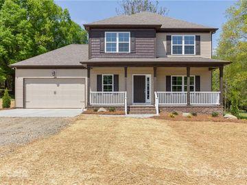 1021 Vickie Lane, Stallings, NC, 28104,