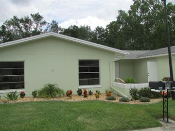 11630 BOYNTON LANE, New Port Richey, FL, 34654,