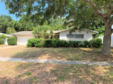 9864 COMMODORE DRIVE, Seminole, FL, 33776,