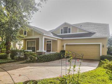 5409 GEMGOLD COURT, Windermere, FL, 34786,