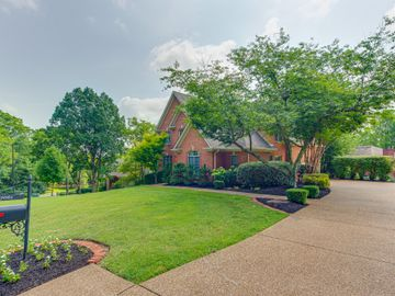 7061 Willowick Dr, Brentwood, TN, 37027,