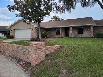552 MATILDA PLACE, Longwood, FL, 32750,