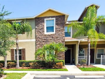 31141 CLARIDGE PLACE, Wesley Chapel, FL, 33543,