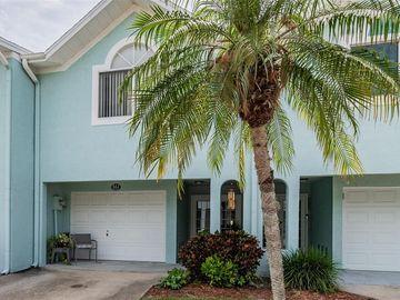 623 GARLAND CIRCLE, Indian Rocks Beach, FL, 33785,