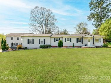 4790 Polk Ford Road, Stanfield, NC, 28163,
