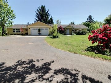 41308 268th Avenue SE, Enumclaw, WA, 98022,