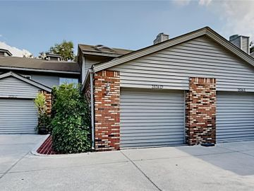 2526 W MARYLAND AVENUE #E, Tampa, FL, 33629,