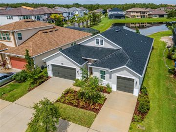 18113 LEAFMORE STREET, Lutz, FL, 33548,