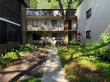 11706 RAINTREE VILLAGE BLVD #B, Temple Terrace, FL, 33617,