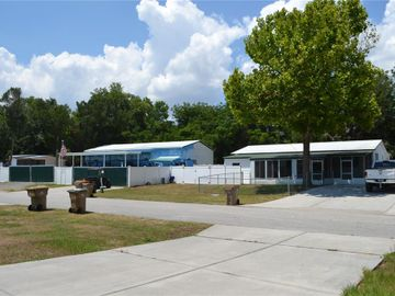 16905 SUGAR BERRY LANE, Montverde, FL, 34756,
