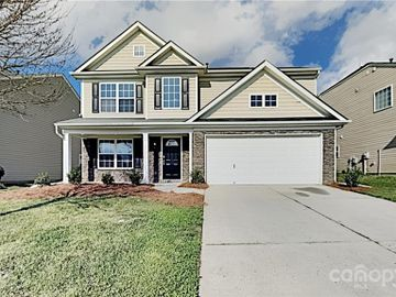 1458 Haverford Road, Concord, NC, 28027,