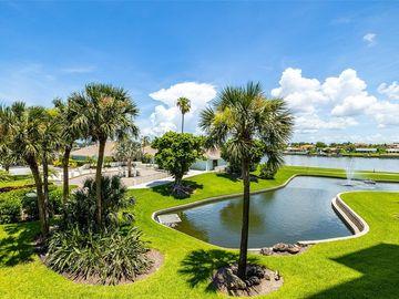 9425 BLIND PASS ROAD #203, St Pete Beach, FL, 33706,