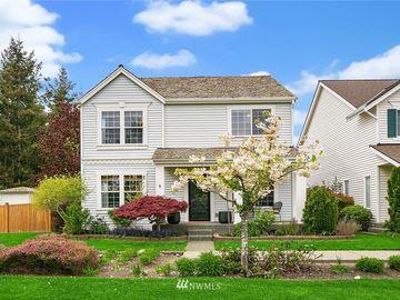 7249 Autumn Avenue SE, Snoqualmie, WA, 98065,