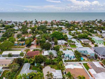 16105 3RD STREET E, Redington Beach, FL, 33708,