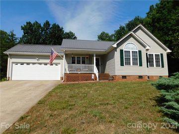 3927 Ashland Drive, Maiden, NC, 28650,