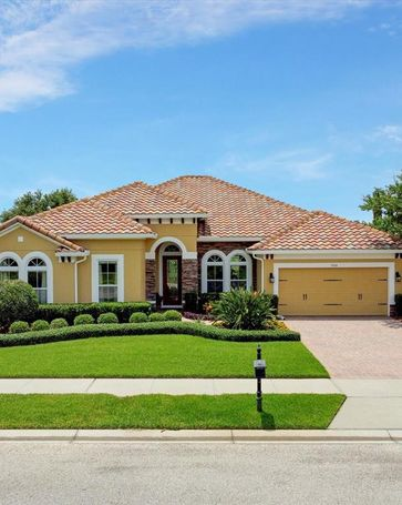 3908 ISLE VISTA AVE Belle Isle, FL, 32812