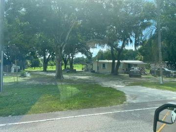20126 COUNTY ROAD 33, Groveland, FL, 34736,