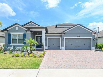 5221 PIPER LANE, Sanford, FL, 32771,
