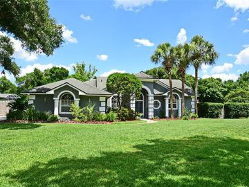 182 VARSITY CIRCLE, Altamonte Springs, FL, 32714,