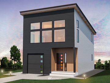 1717 S Shelton St, Seattle, WA, 98108,