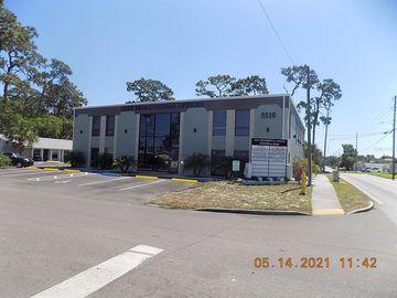 5510 RIVER ROAD, New Port Richey, FL, 34652,