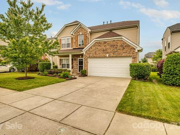 1449 Prestbury Road, Concord, NC, 28027,