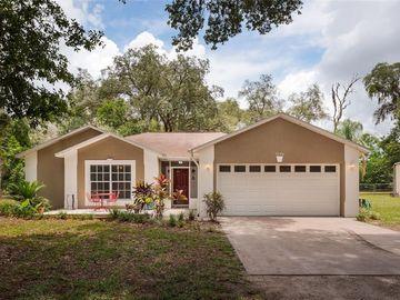5054 RYALS ROAD, Zephyrhills, FL, 33541,
