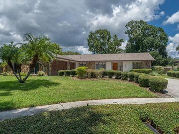 3203 STONEYBROOK LANE, Tampa, FL, 33618,