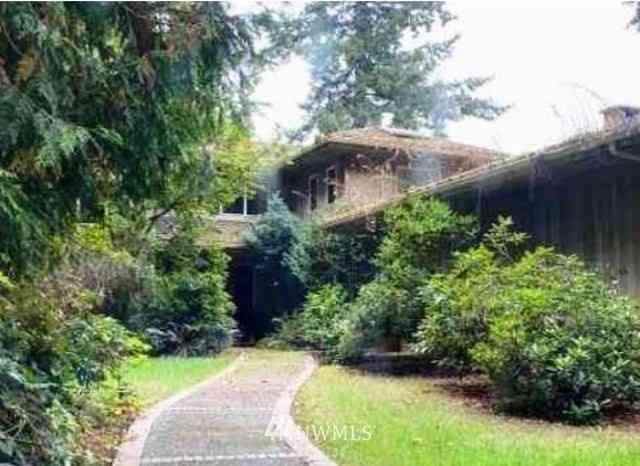5805 WILSON CREEK Road SE, Port Orchard, WA, 98367,