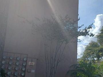 122 WATERFRONT WAY #310, Altamonte Springs, FL, 32701,