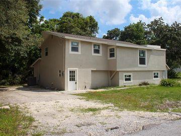 9005 WICKER LANE, New Port Richey, FL, 34654,